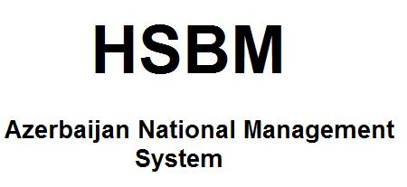 hsbm1