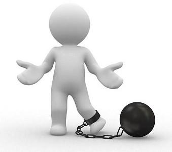 Şirkəti qorumaq lazımdır….. Şirkət sahibinə qarşı