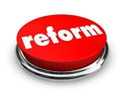 Şirkətlərdə reformların keçirilməsidə 5 əsas səhv