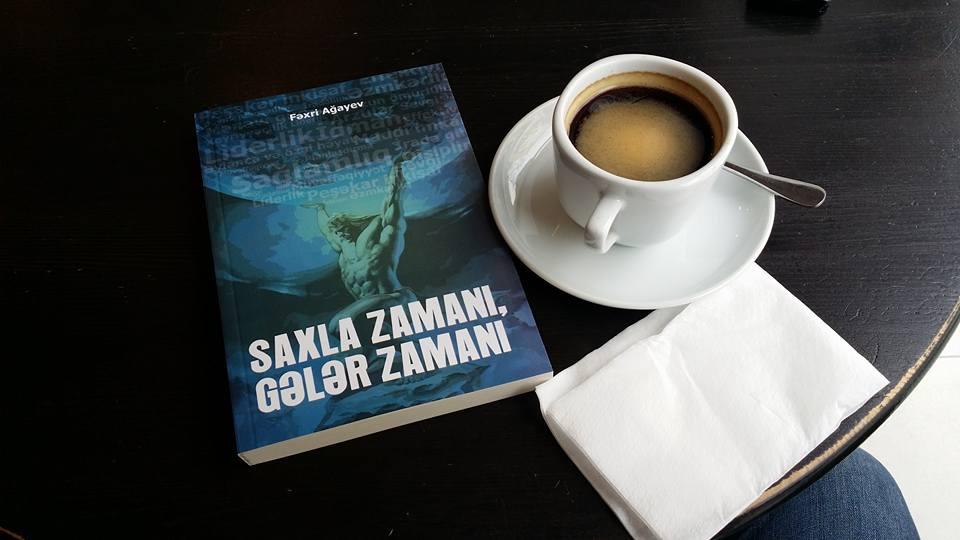 Ismayil Mammadov