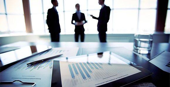 5 Основных внутренних проблем бизнеса в Азербайджане.