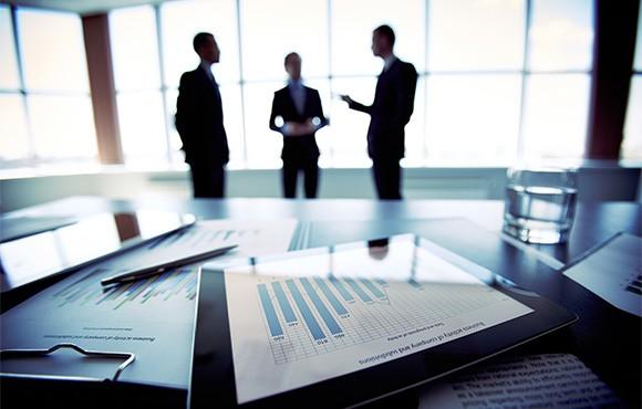 corporate-management