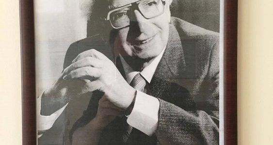 Motivasiya Divarım – Viktor Frankl