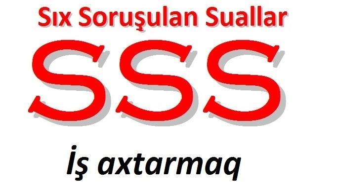 sss11