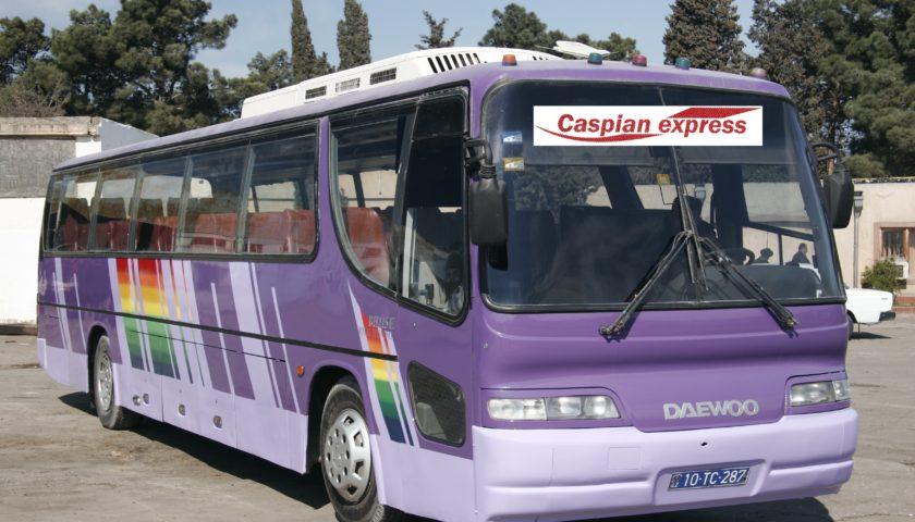 CANON Canon EOS 20D (000031257792)1