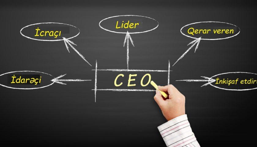 CEO-Image (1)