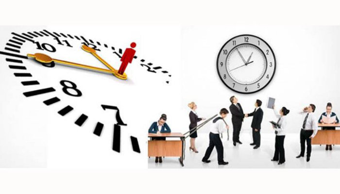 Good-Time-Management-For-Online-Entrepreneurs