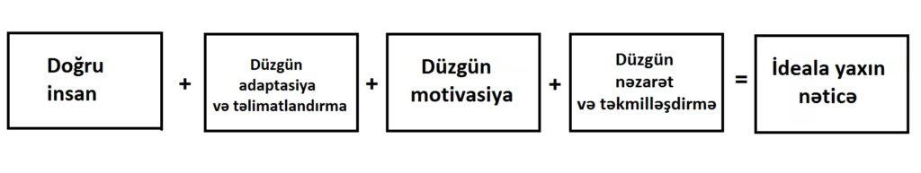 executive2AZ